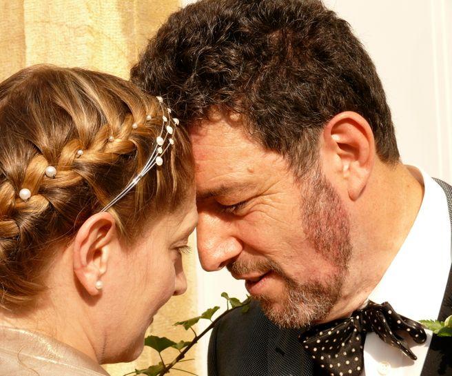 For_couple_-_FÜR_PAARE,_DIE_ZUSAMMENHALTEN_WOLLEN